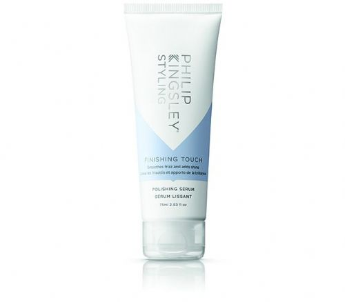 Finishing Touch Polishing Serum 75ml